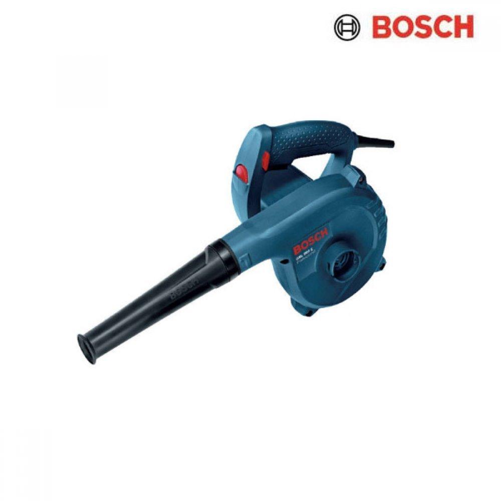 보쉬 송풍기 GBL800E 청소기 산업용송풍기 에어공구