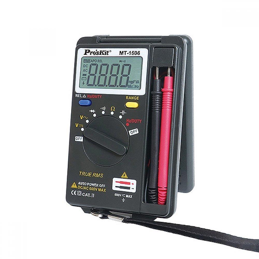 [더산3M]휴대용 디지털 아날로그 테스터기/멀티테스터기/디지털멀티테스터기/아날로그멀티테스터기/휴대용테스터기/테스터측정