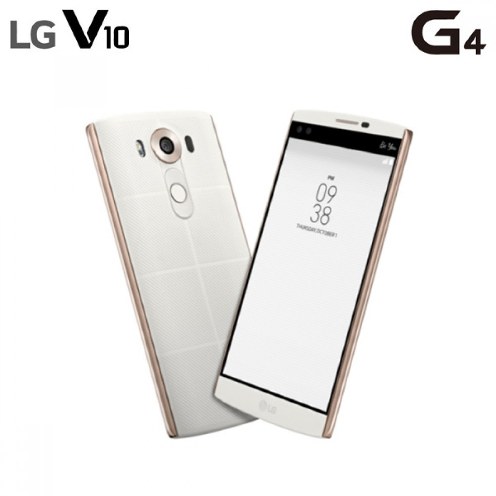 LG G4 V10 강화유리 전신보호필름 전면 후면 필름