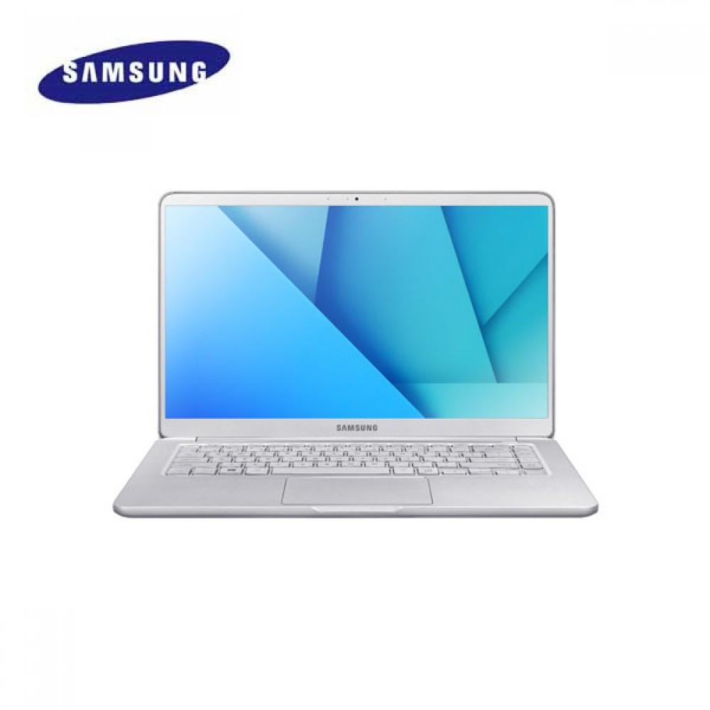 [더산3M]삼성 노트북9 Always 13.3 지문방지 보호필름 2매/보호필름/강화필름/액정필름/투명필름/보호스티커