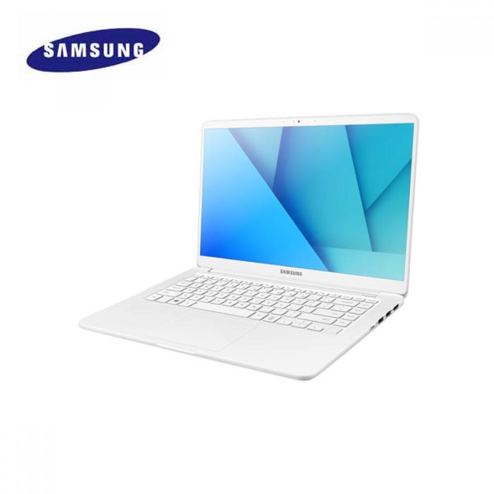 [더산3M]삼성 노트북9 Always 15 지문방지 보호필름 2매/보호필름/강화필름/액정필름/투명필름/보호스티커