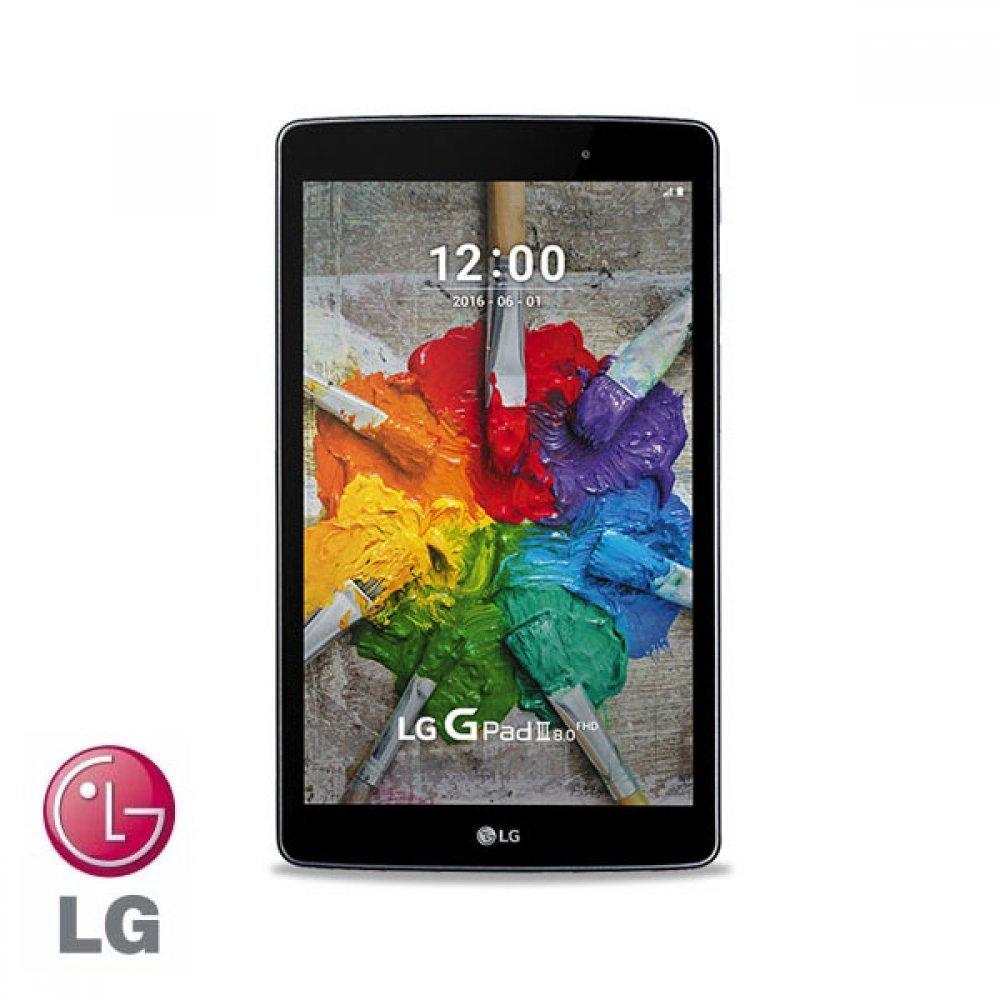 [더산3M]LG G패드3 8.0 시력보호 필름 2매입/보호필름/강화필름/액정필름/투명필름/보호스티커
