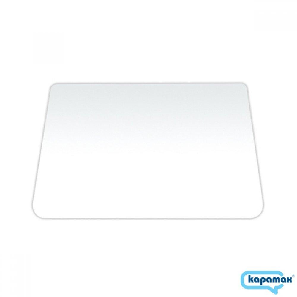카파맥스 싱글 데스크 패드 중형