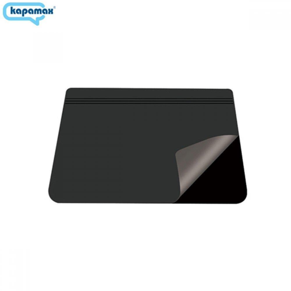 카파맥스 더블 데스크 패드 소형