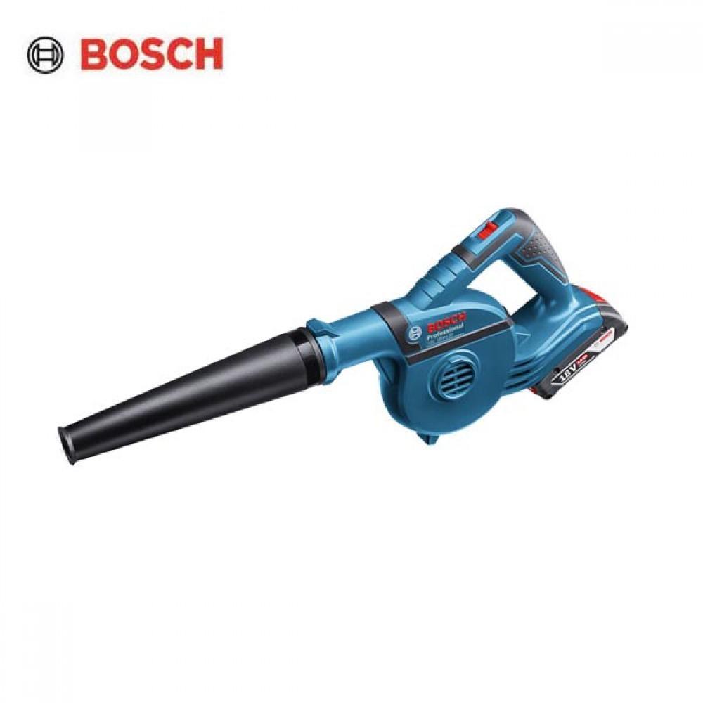 보쉬 충전 송풍기 GBL18V-120 6.0AH