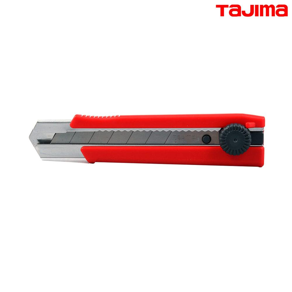 타지마 하드컷터 산업용 컷터칼 LC-650