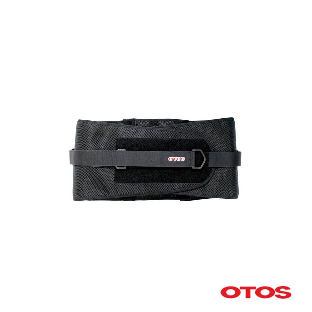 허리보호대2 OTOS 근골격계보호구 XL