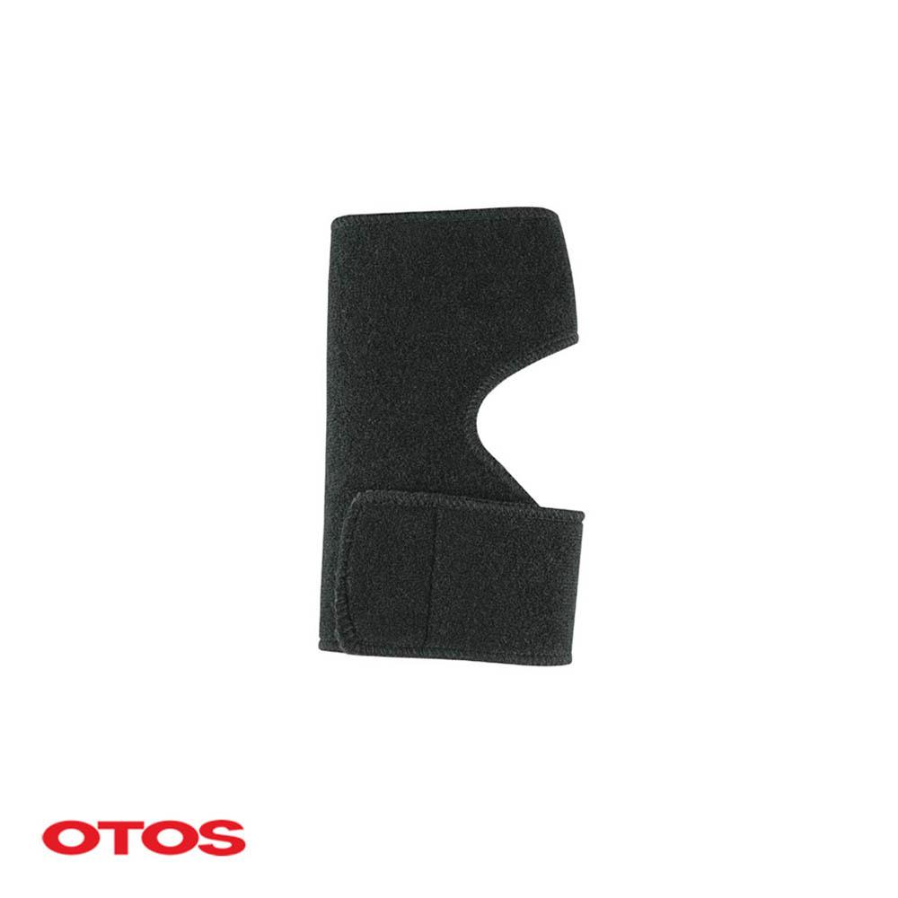 OTOS 팔꿈치보호대 근골격계보호구