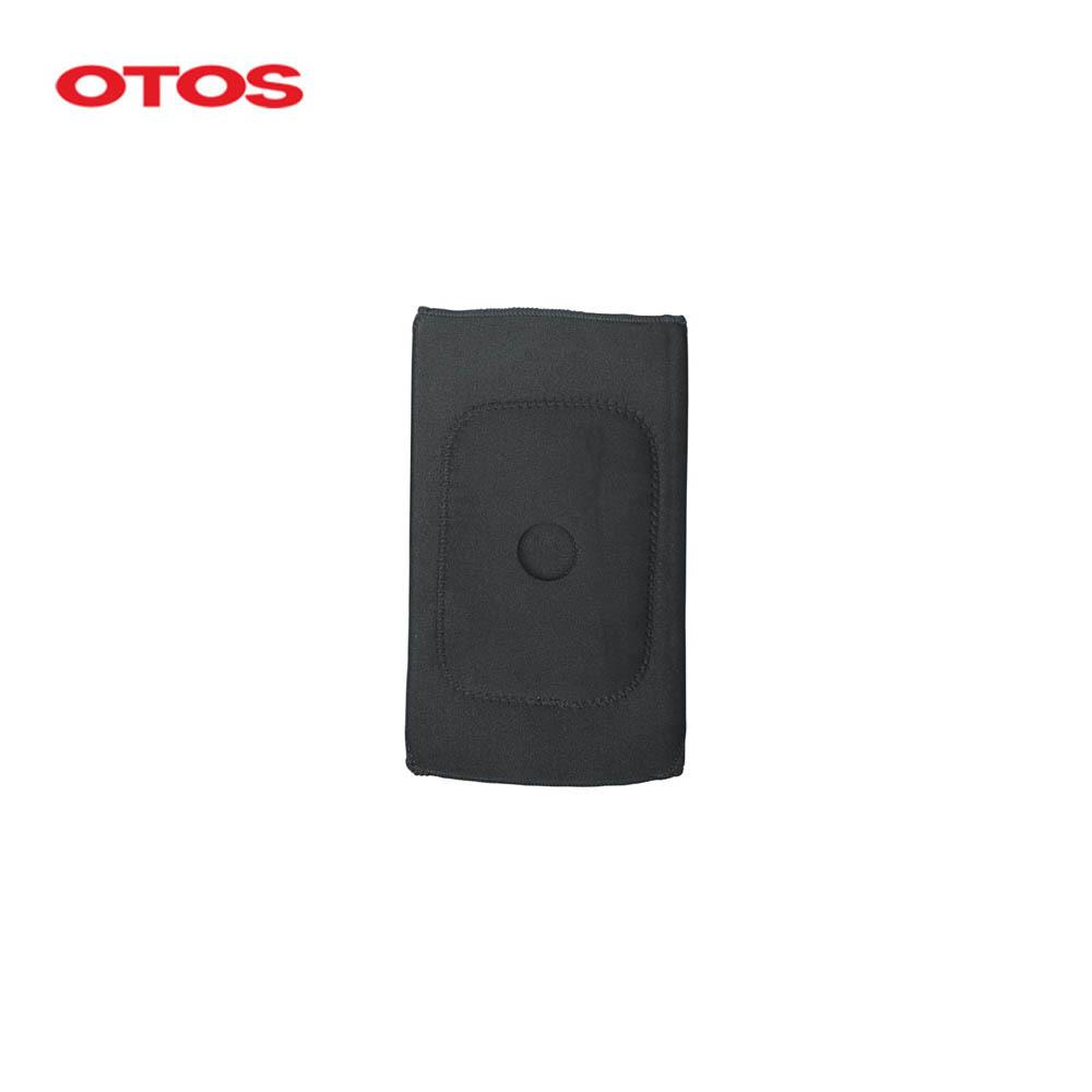 OTOS 원통형 L 무릎보호대 근골격계보호구