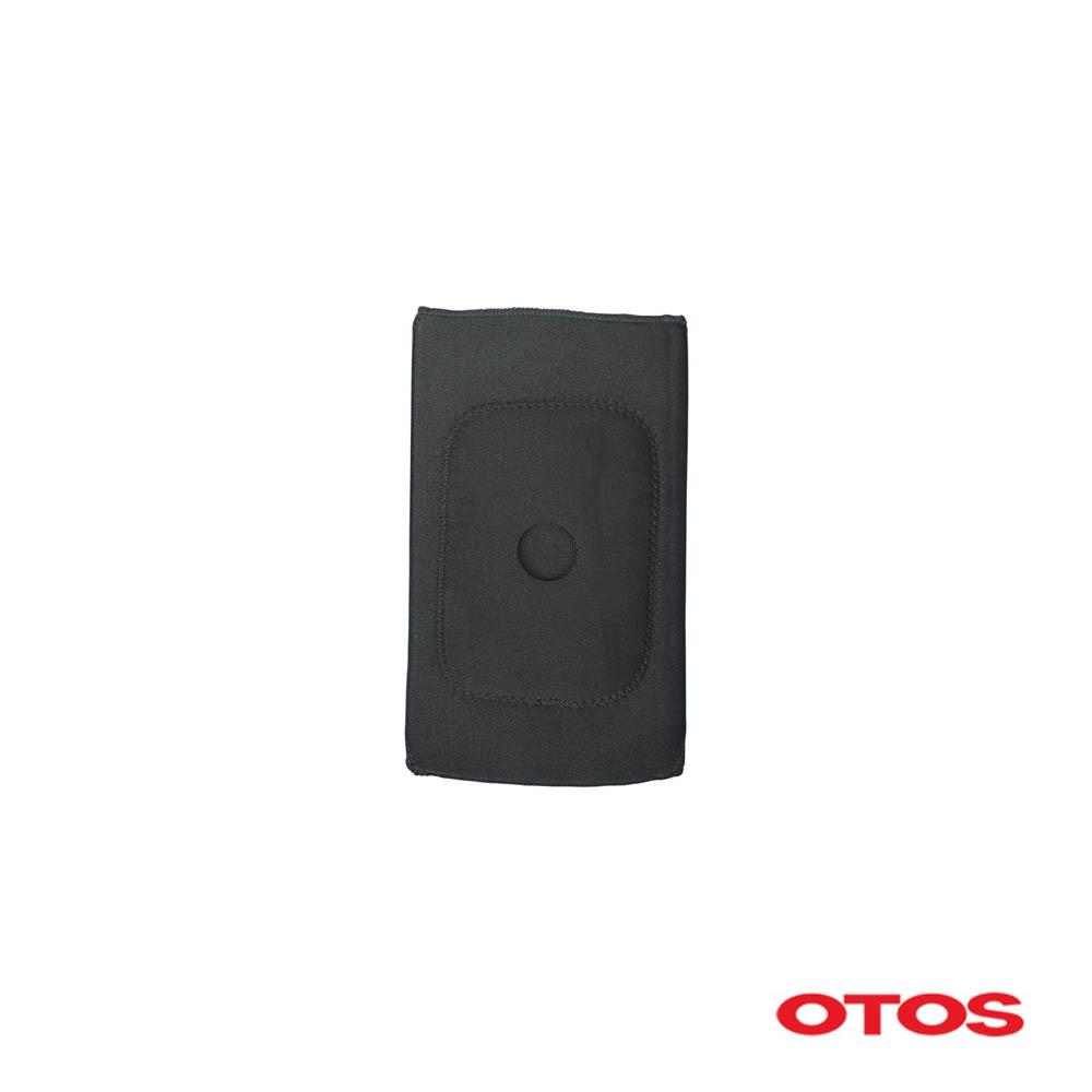 OTOS 근골격계보호구 무릎보호대 원통형 XL