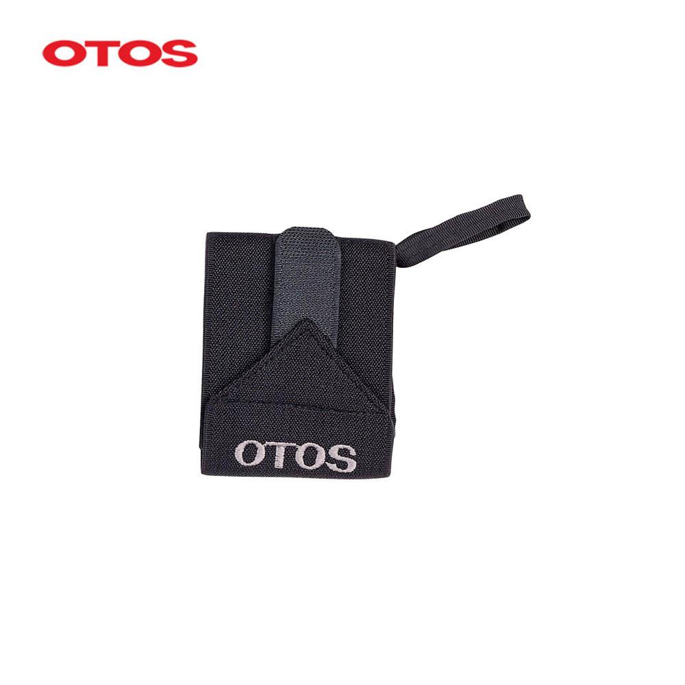 스판 손목보호대 OTOS 근골격계보호구