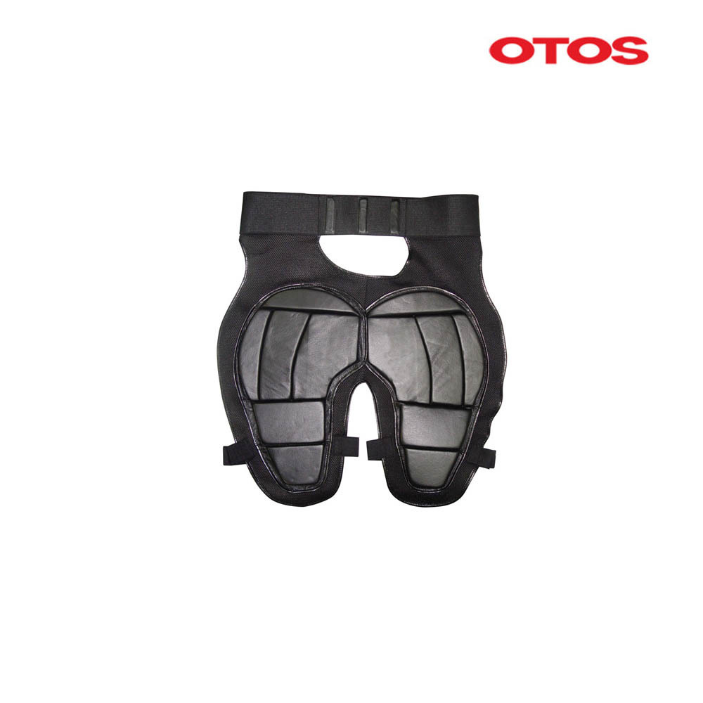 OTOS 근골격계보호구 엉덩이보호대