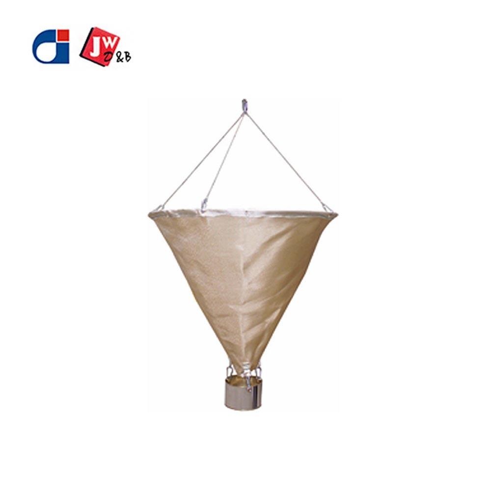 동도 용접우산 원형 버미글라스