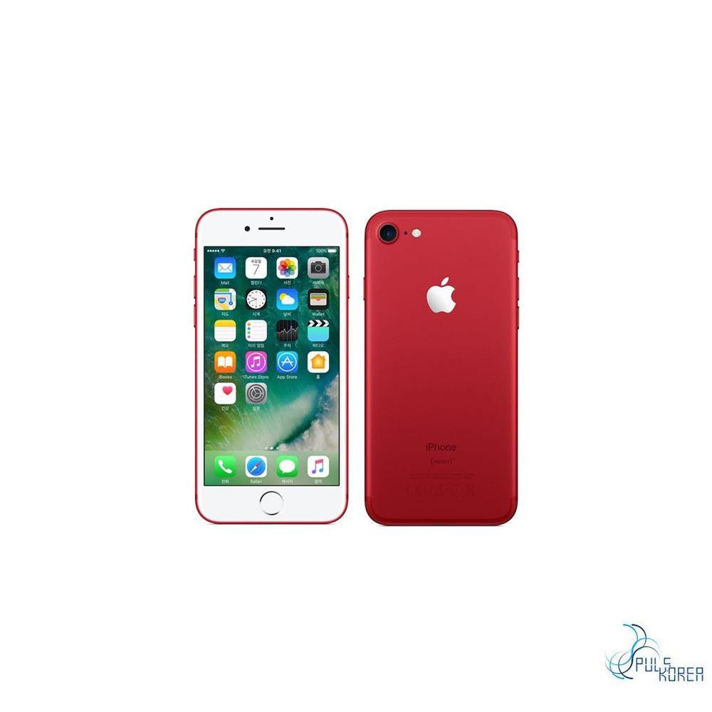 아이폰 7 7+ 강화유리 전신보호필름 전면 후면 필름