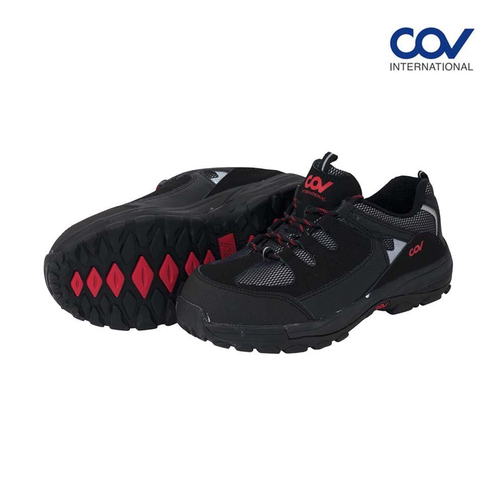 코브 COV-405 보통작업용 단화