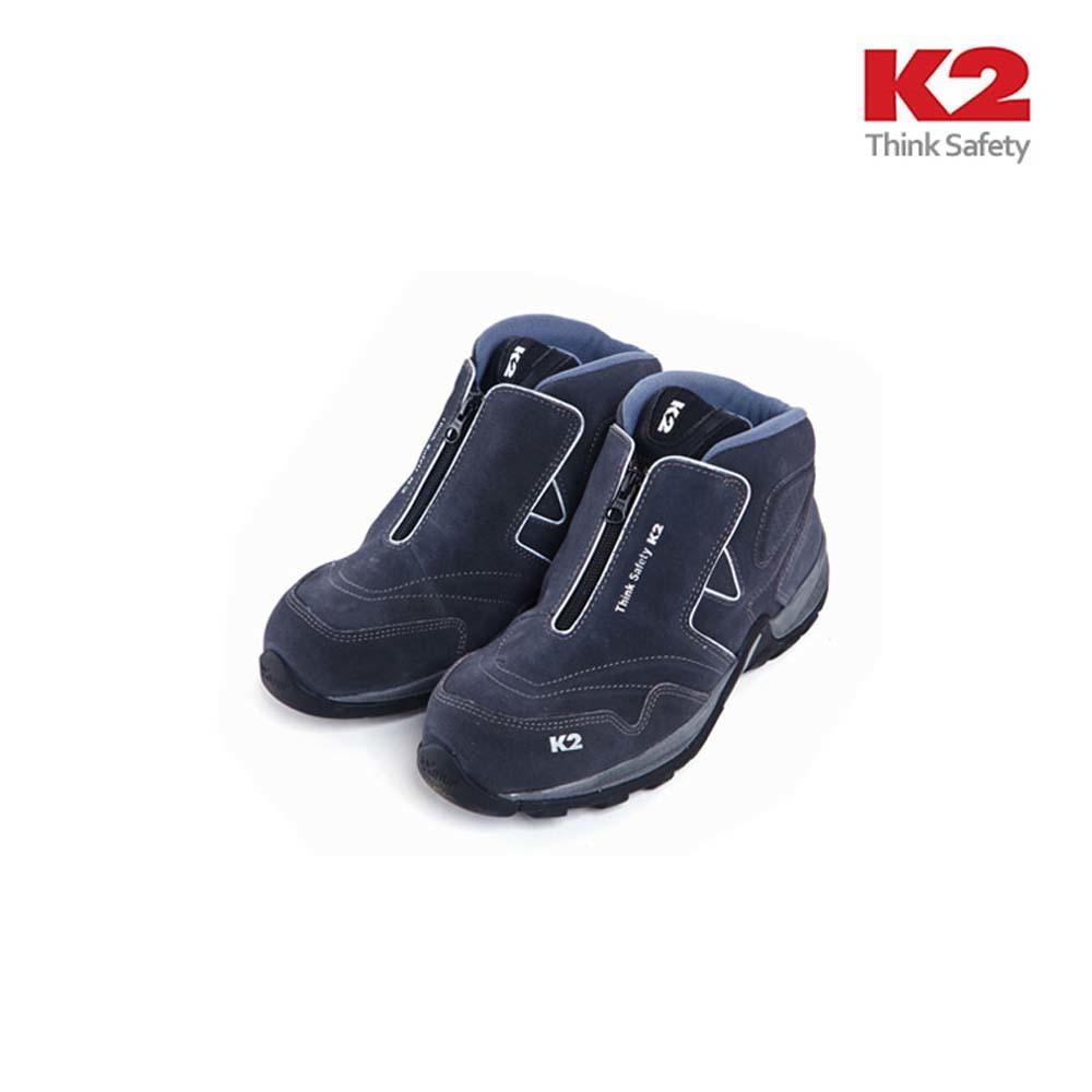 K2 K2-26 비계화 안전화