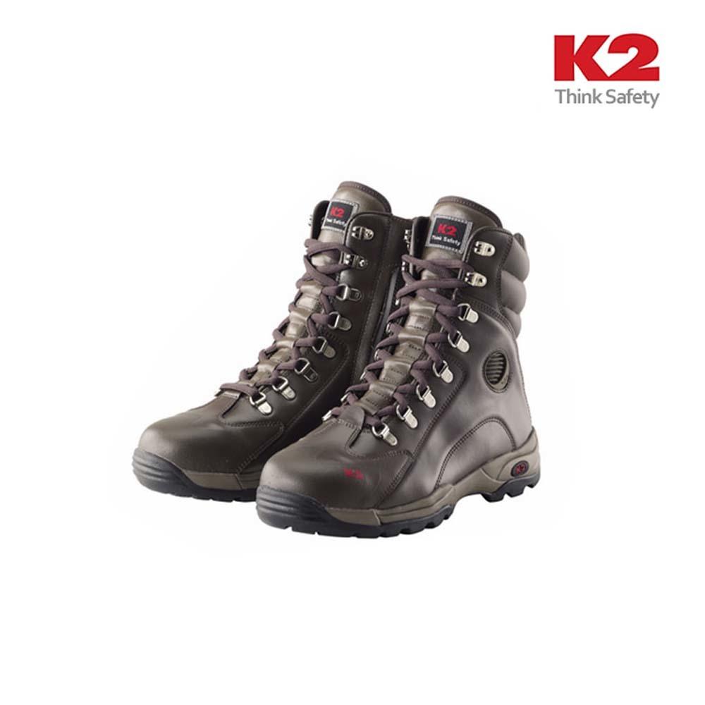 K2 K2-71 중작업 안전화