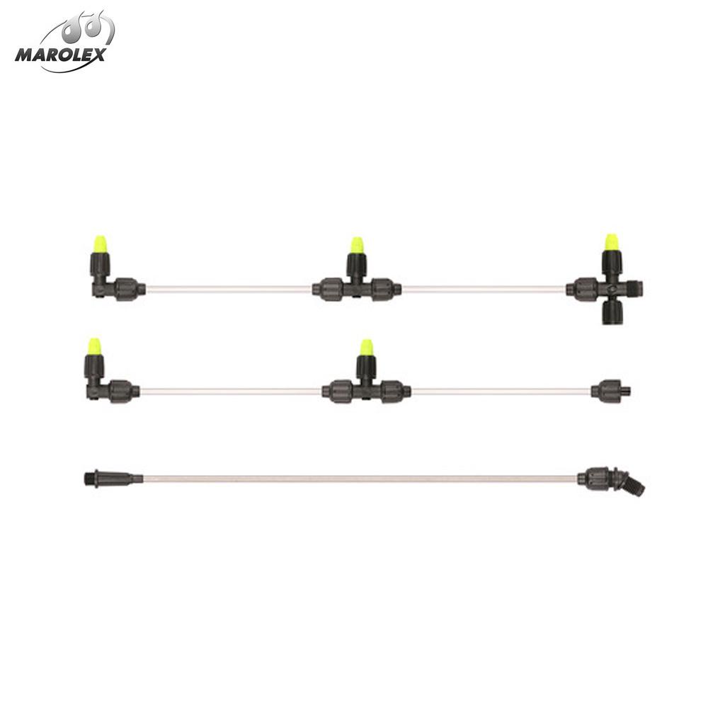 마로렉스 5구 분사대 60cm 압축분무기 호환부품