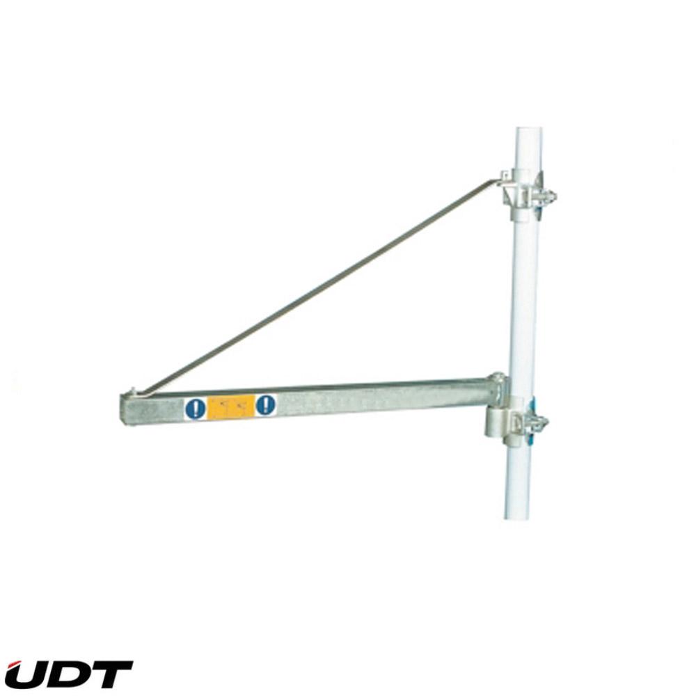 UDT 호이스트 회전식 윈치걸이대HST 300-1100