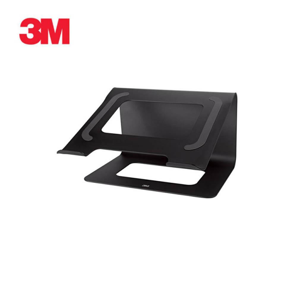 N7 3M 노트북 스탠드 노트북 거치대 LS85B