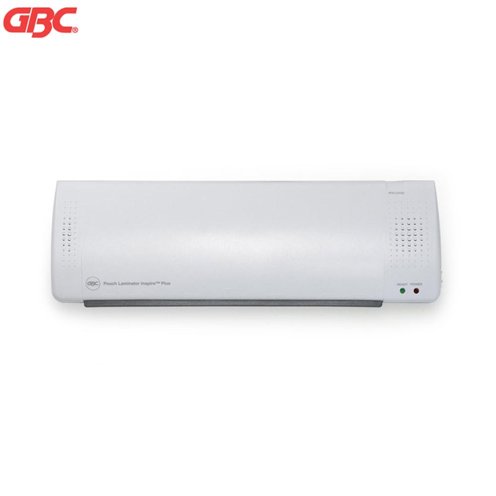 GBC A3코팅기 Inspire Plus-A3