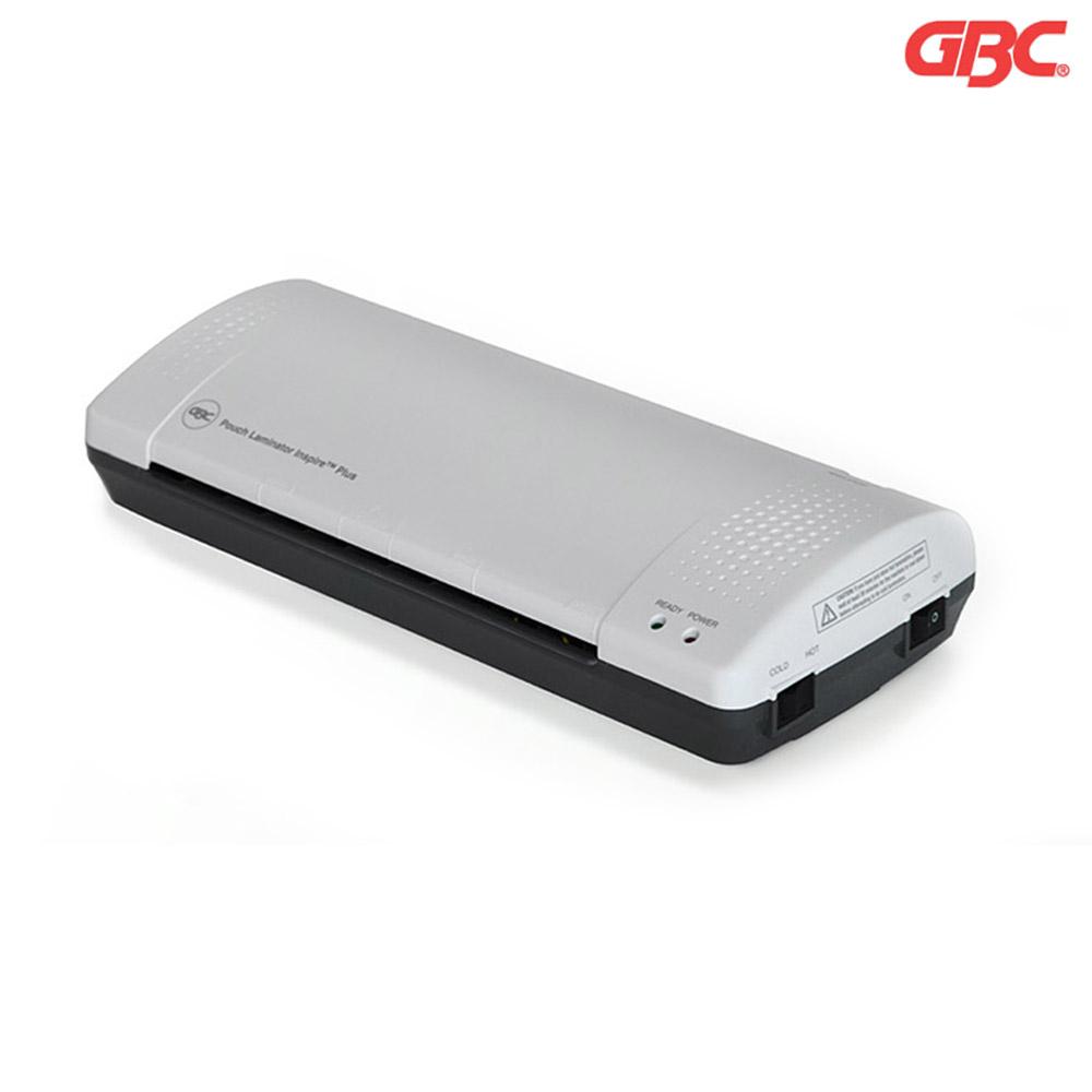 GBC A4코팅기 Inspire Plus-A4