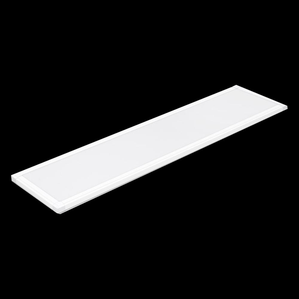 LED 슬림엣지 50W 1280 320 삼성칩