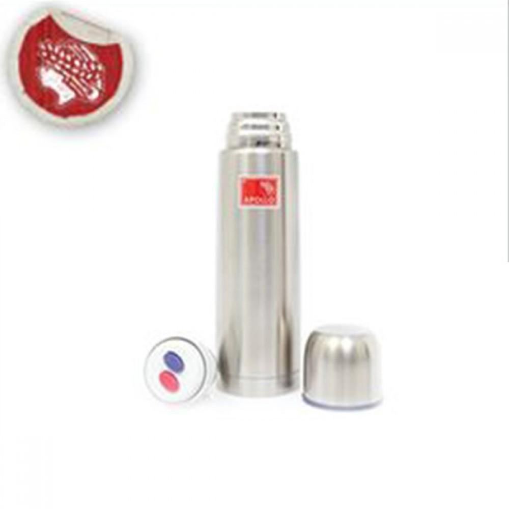 [더산3M]아폴로 AP-300 보온 보냉병 0.3L/보온병/보냉병/텀블러/보온보냉물통/보온보냉텀블러
