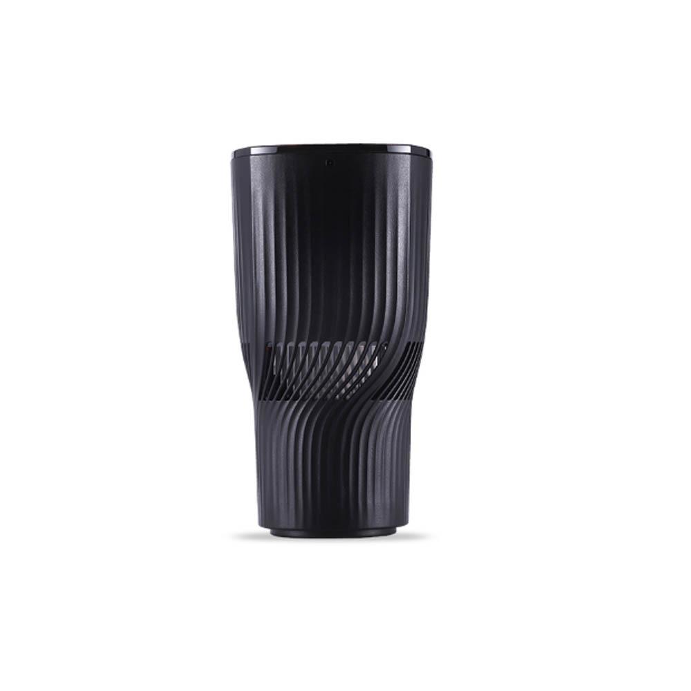 [더산3M]차량용 냉온컵 홀더 PT-302/텀블러/물통/물병/보온물병/보온병