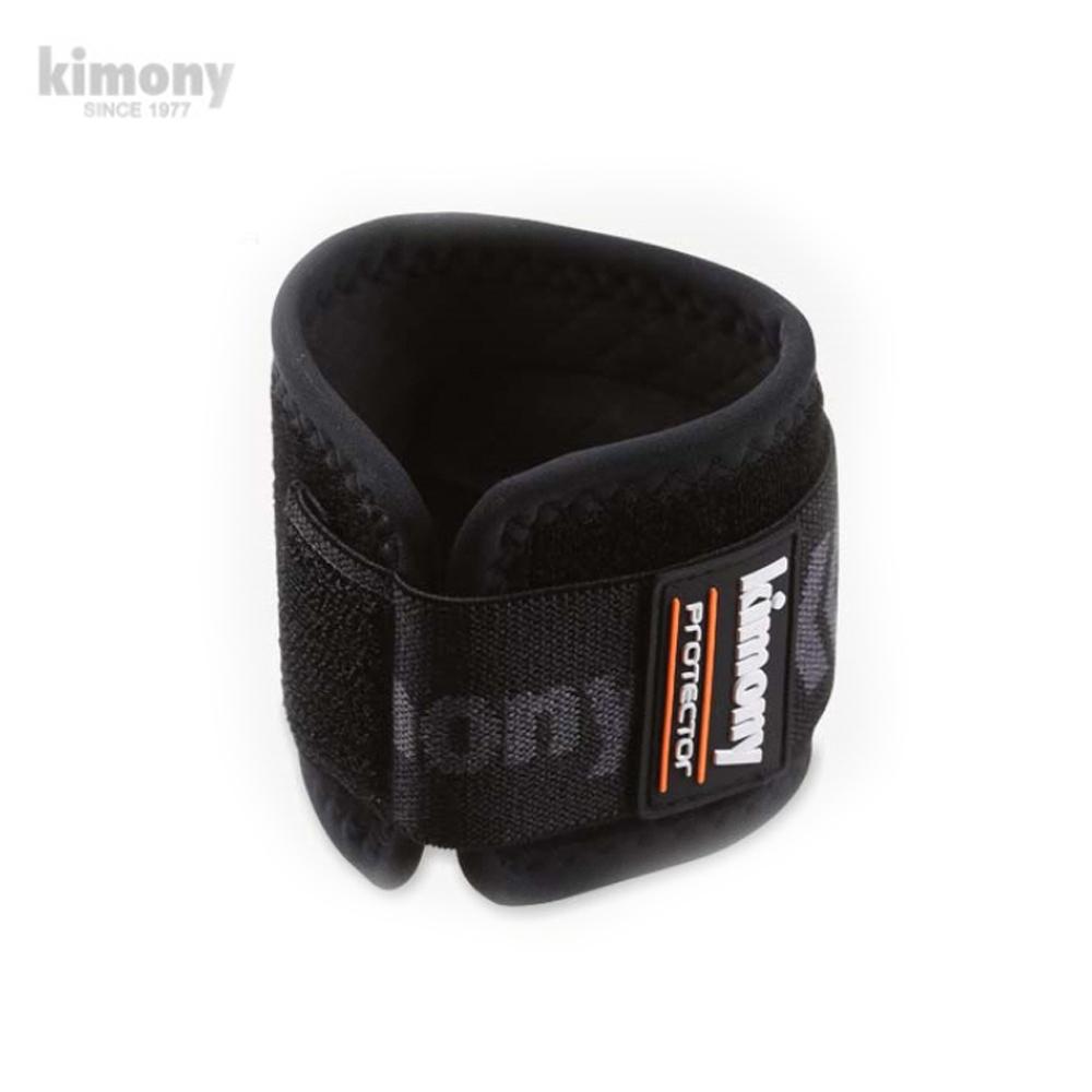 키모니 네오프로텍터 일반형 손목 보호대 KSP900N