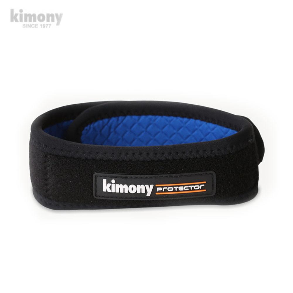 키모니 프로텍터 정강이 보호대 KSP710