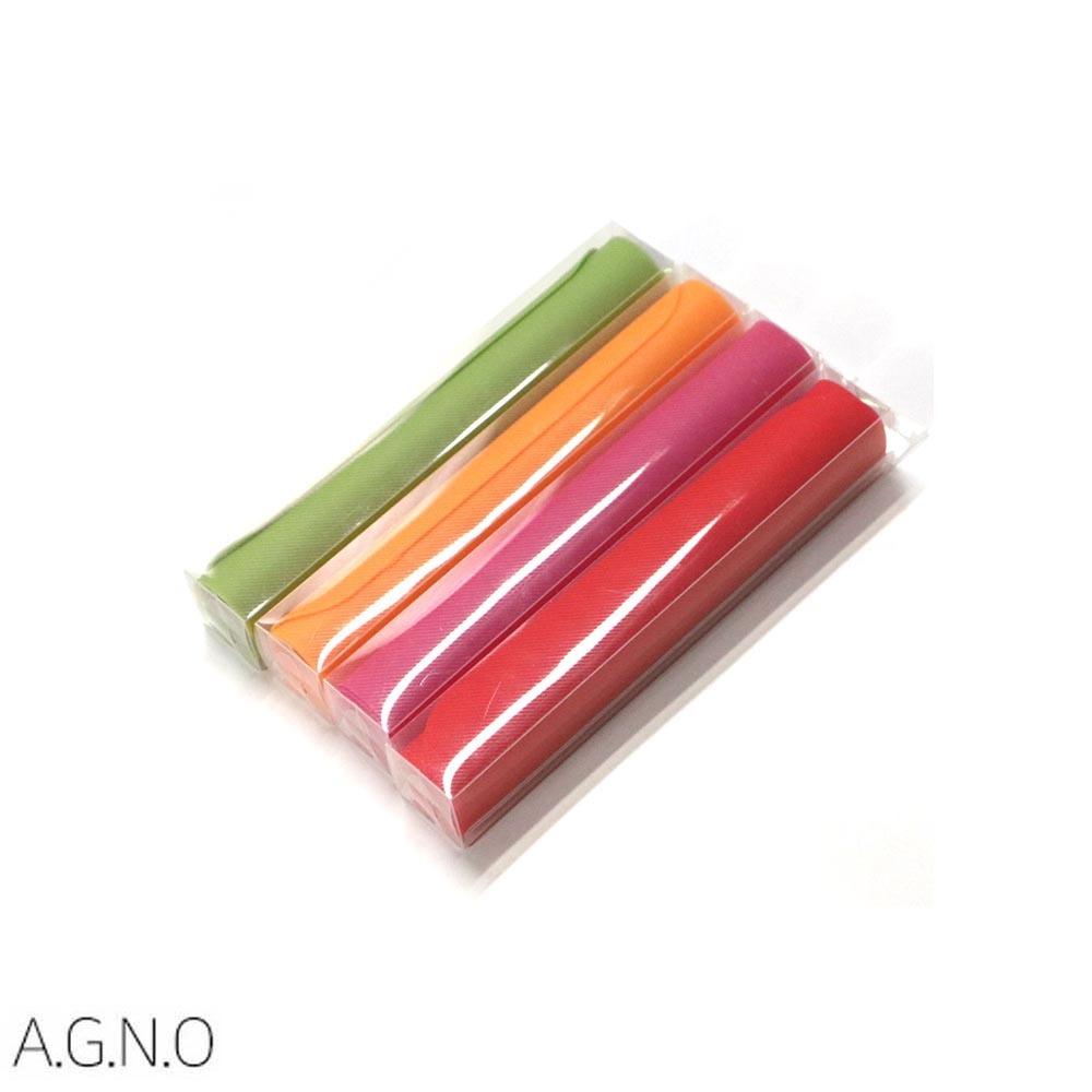 N7 아그노 어린이 실리콘 식탁매트