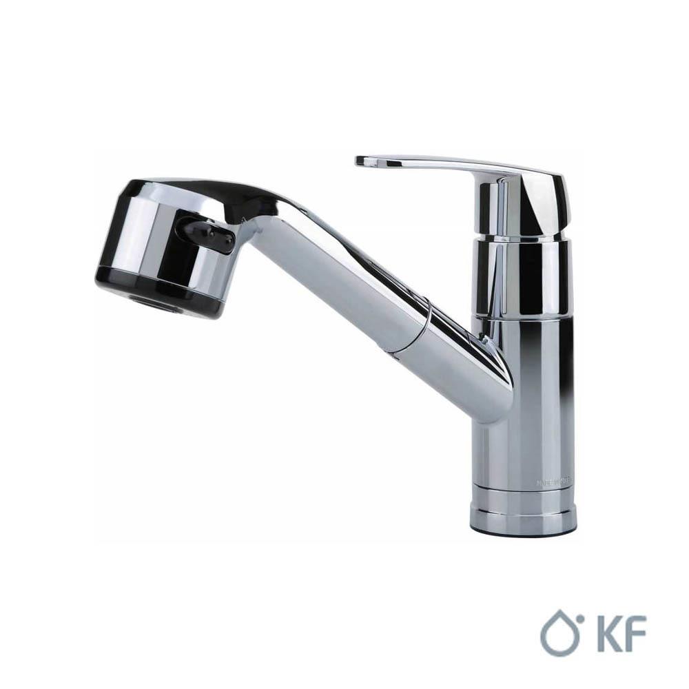 KF 주방원홀수전 KF-1000