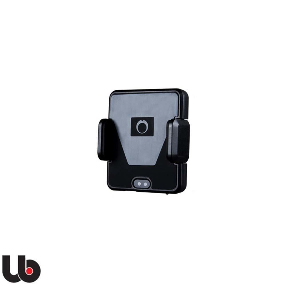 유비오토 베가 스마트 자동 무선 차량용 충전기