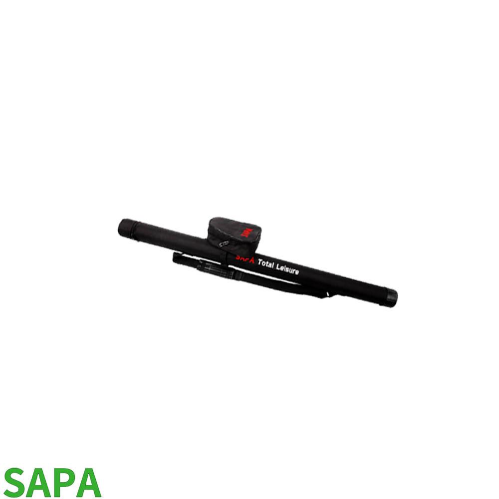 싸파 NEW 원통 낚시가방 보조가방포함 STB-401 160cm