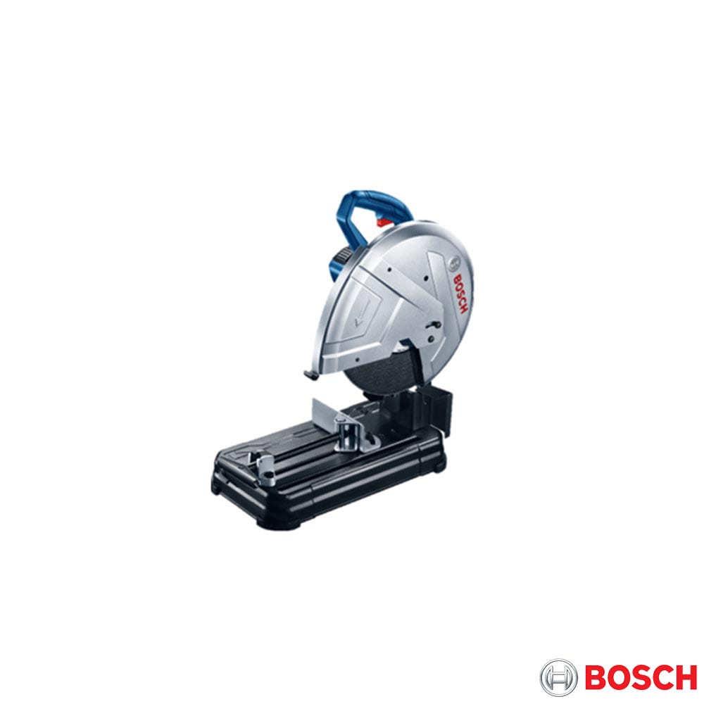 보쉬 고속절단기 GCO200 355mm