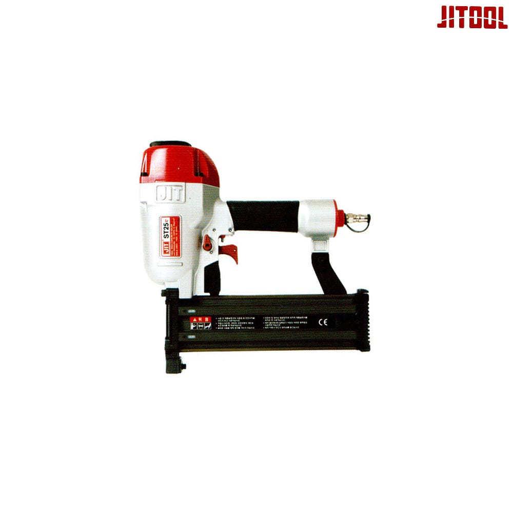 제일타카 목공용 에어타카 JIT-ST25R