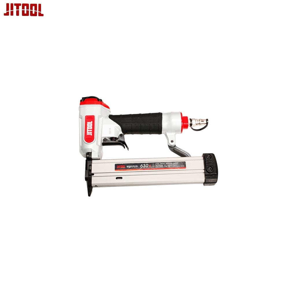 제일타카 목공용 에어실타카 JIT-630R