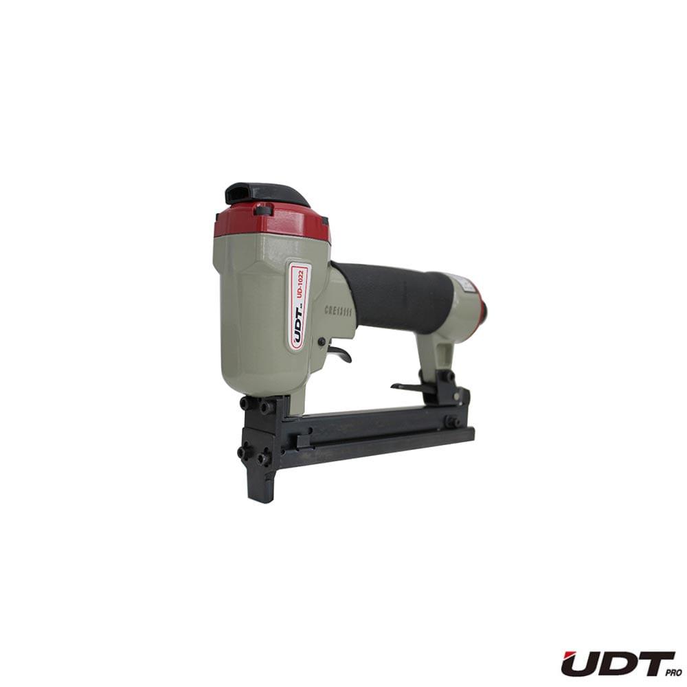 UDT 목공용 에어타카 UD-1022