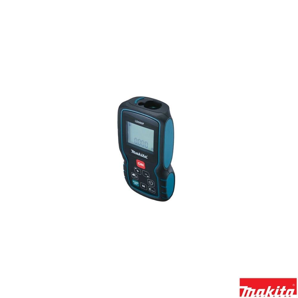 마끼다 레이저 거리측정기 LD080P