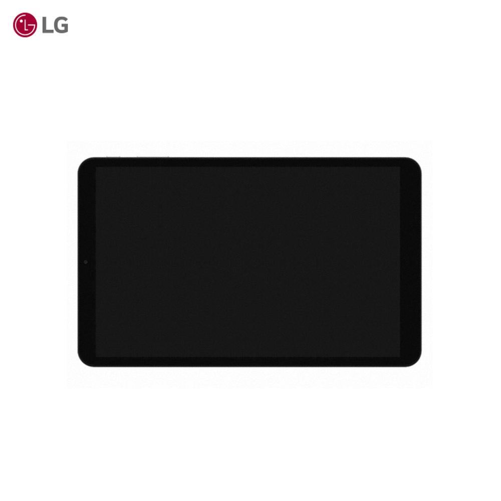 LG G패드5 10.1 후면 보호필름 1매