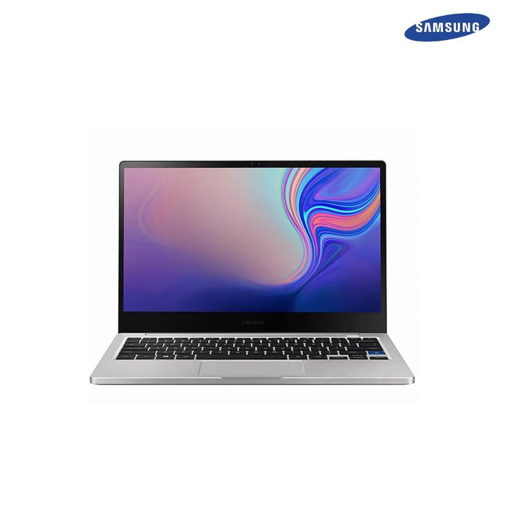 삼성 노트북7 NT730XBE 올레포빅 보호필름 2매