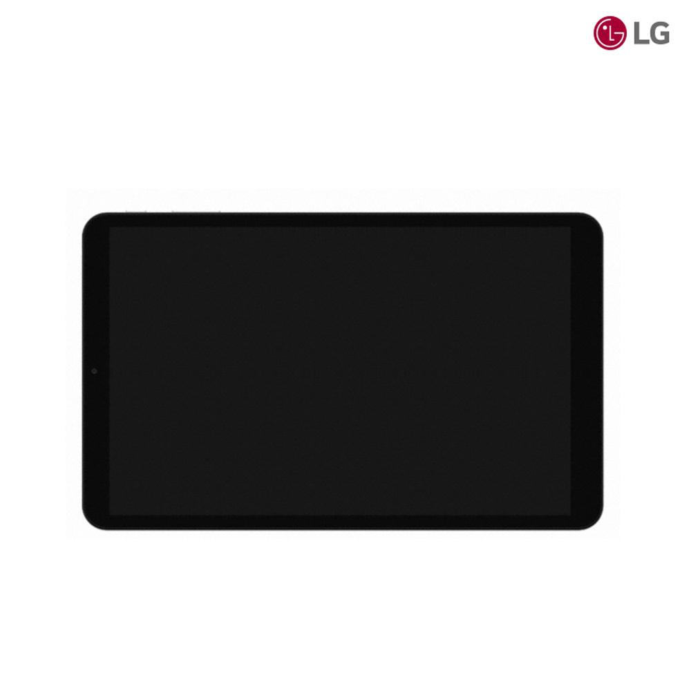 LG G패드5 10.1 시력보호 필름 2매입