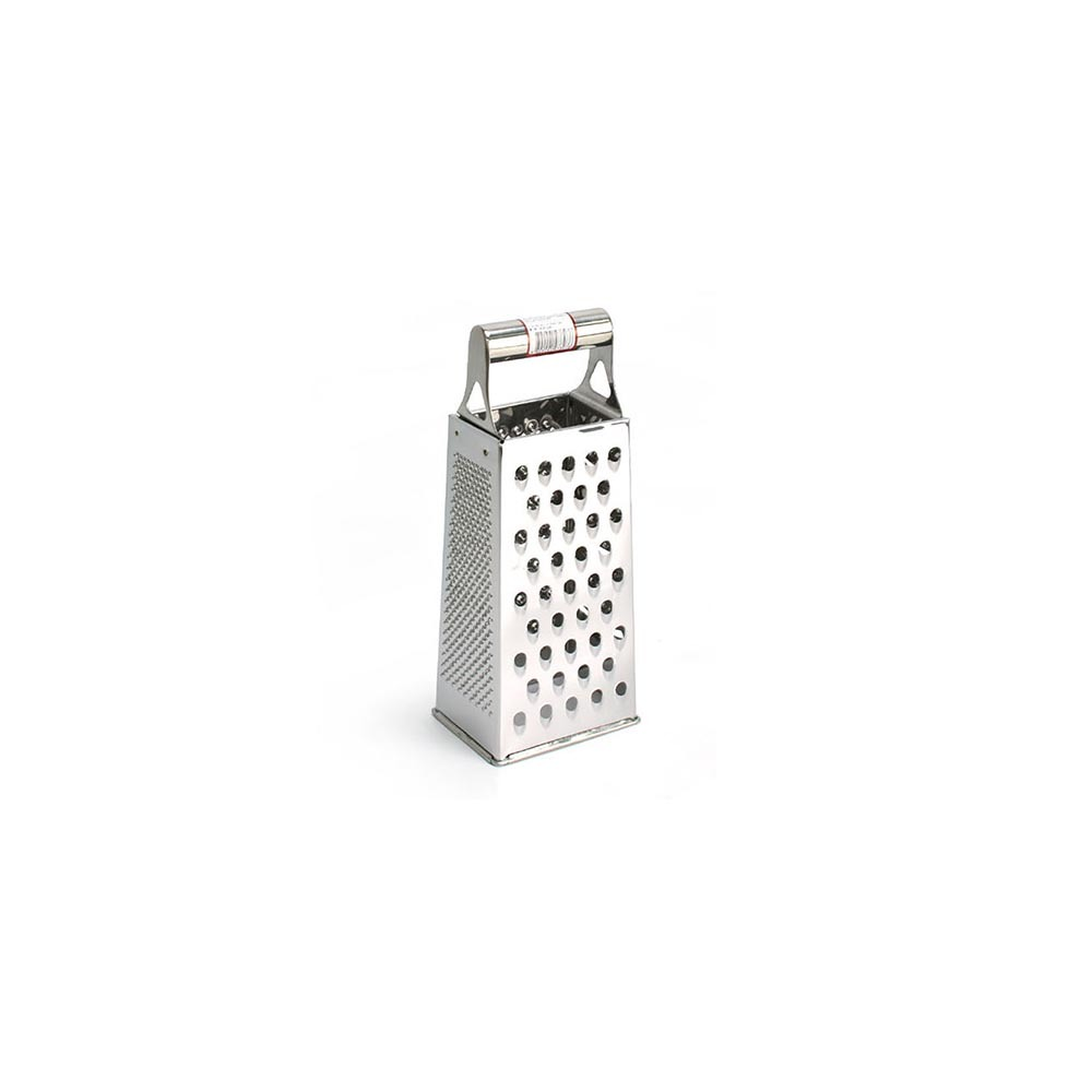 업소용 멀티 사각 치즈강판