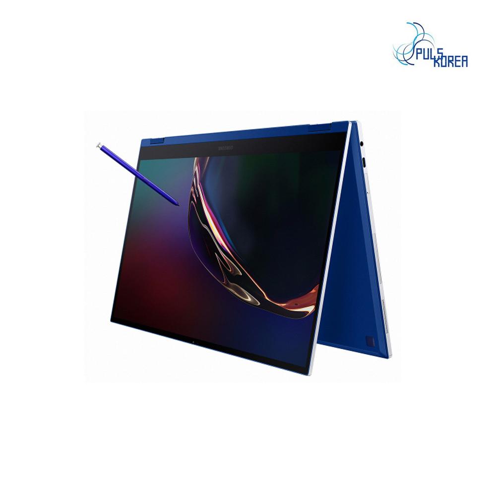 삼성 갤럭시북플렉스 15.6 NT950 지문방지보호필름2매