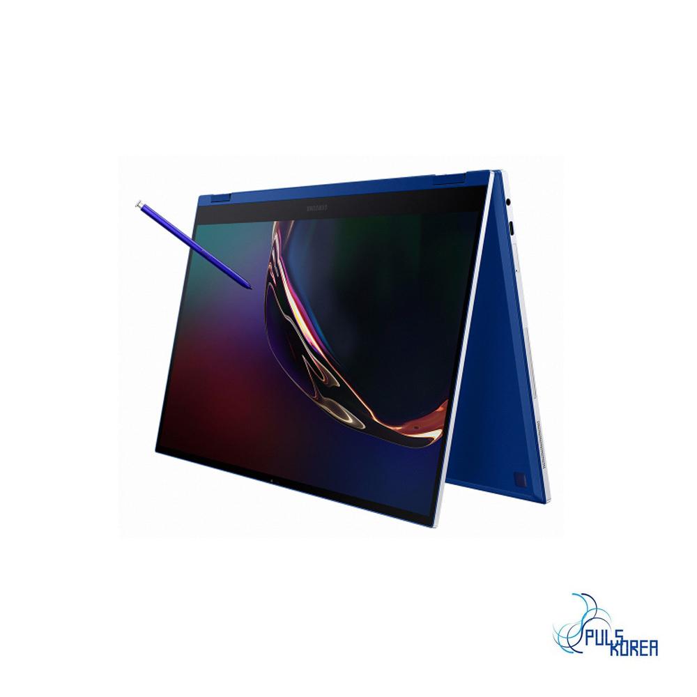 삼성 갤럭시북플렉스 15.6 NT950 방탄 보호필름 2매