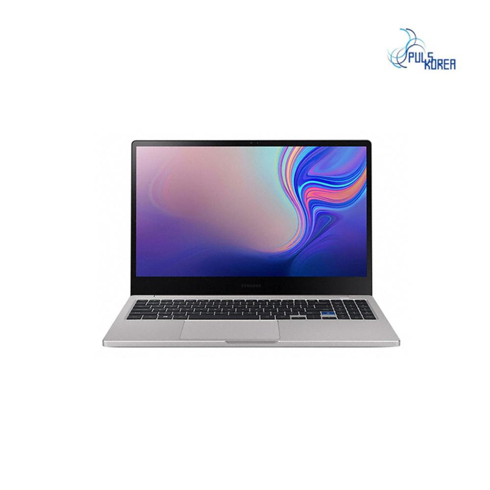 삼성 노트북 7 NT750XBV 고투명 액정보호필름 2매
