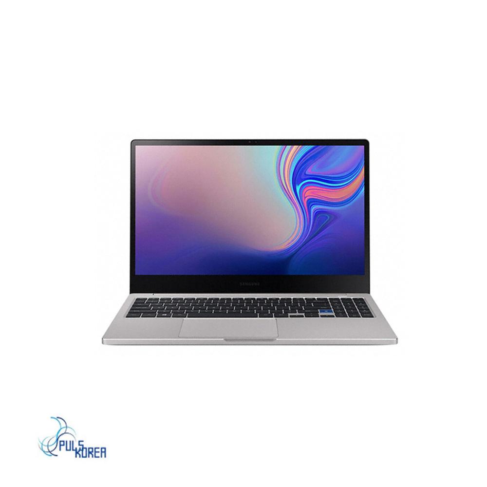 삼성 노트북 7 NT750XBV 지문방지 액정보호필름 2매