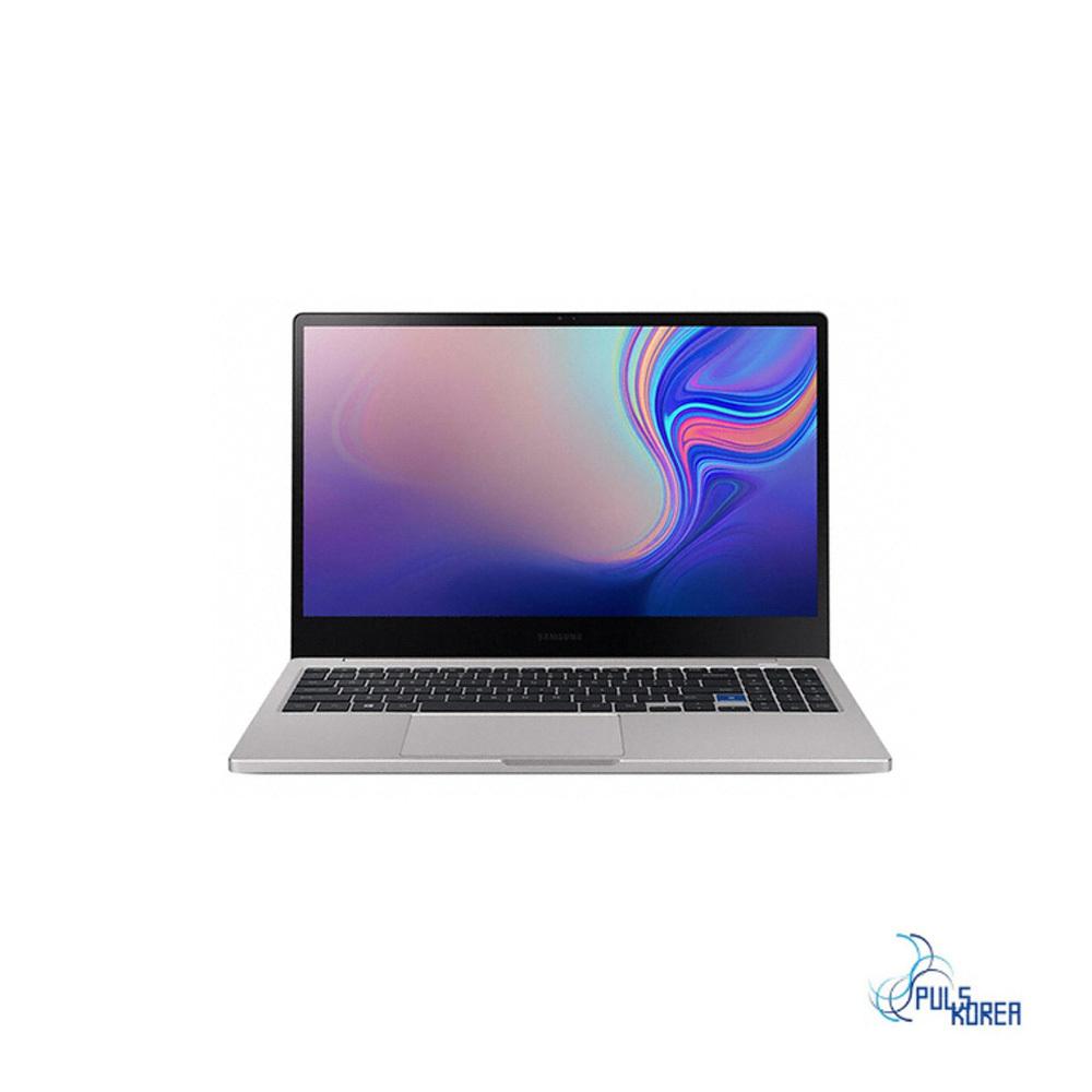 삼성 노트북 7 NT750XBV 올레포빅 액정보호필름 2매