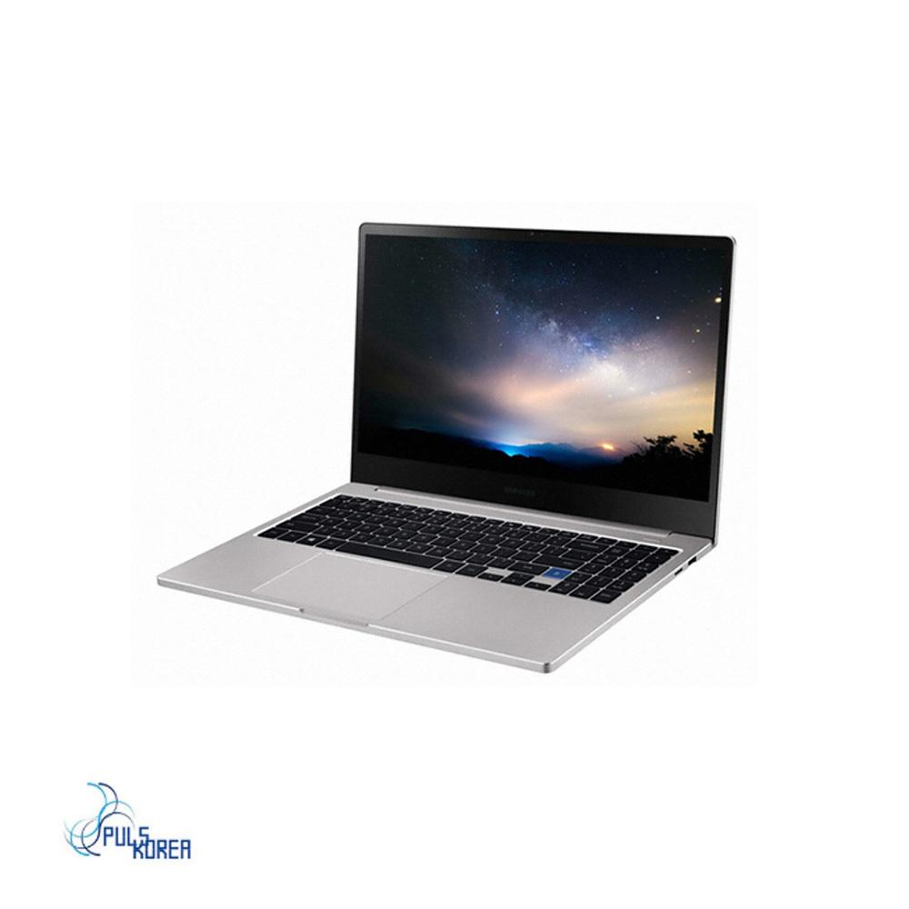 삼성 노트북 7 NT750XBV 시력보호 액정보호필름 2매
